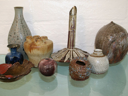 mid-century-pottery-2