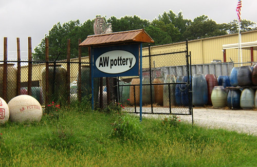 P8310858-AW-Pottery-Atlanta-Gate