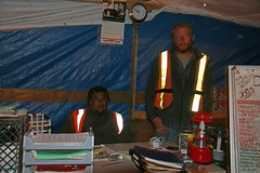 Night Security shift (pamelakliment) Tags: kliment nickelsville joseandbrian pamelakliment