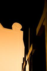 Bianco +++ Nero (Sonny ^_^) Tags: sex canon faro tramonto mare vespa simone alba tokina agosto nave viagra napoli sonny sole poseidon ischia forio rosso peperoncini 2009 vacanza facebook isola terme mercantile walle fotografando golfodinapoli afrodisiaco scoglio massaggio 40d casamicciola monteepomeo golfodiischia