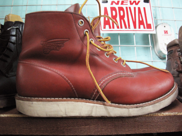Red Wing 02