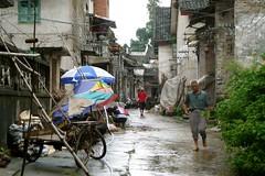 P1070836.JPG (Kasper Zederkof) Tags: china hongkong shanghai beijing xian greatwall simatai jinshanling xingping