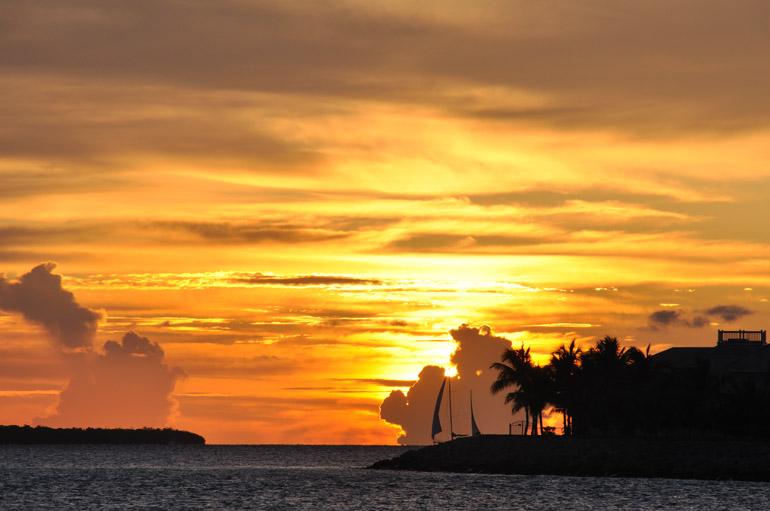 sunset_0202