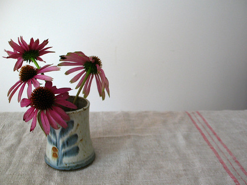 quietflowers