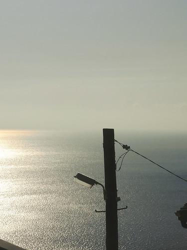sea13