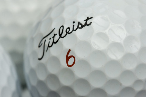 Recycled Titleist ProV1X (4 of 4).jpg