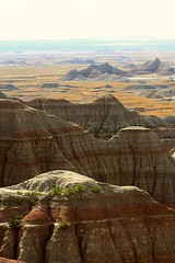 IMG_1789_BigBadlandsView_667x1000 (wanderingYew2) Tags: southdakota nationalpark badlands badlandsnationalpark