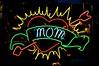 i heart mom Williamsburg, NYC 09
