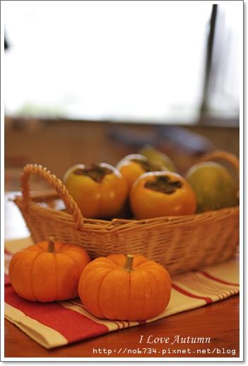 20091011_autumn_019.JPG f
