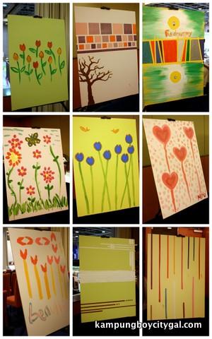 nippon paint1-1