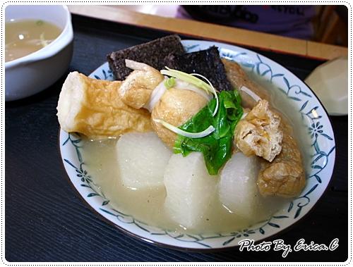 東道煮 (4)