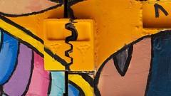 Aug212009_abba_0490 (abbarich) Tags: urban contrast telaviv women depthoffield vision jewish imagination richman abba stree holymen nikon200 israeljerusalem lumixg1 abbarichman abstractisrael streetreligio textureurbanlandscape