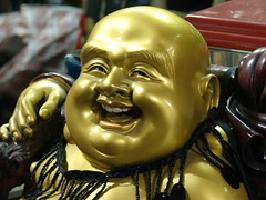 Laughing Buddha (robertvena) Tags: pictures art robert smile laughing print photography photo frames artwork artist photographer photos pics framed buddha buddhist joy picture happiness monk buddhism pic rob photographs photograph zen frame laugh prints jolly vena freindly happyandinspiring