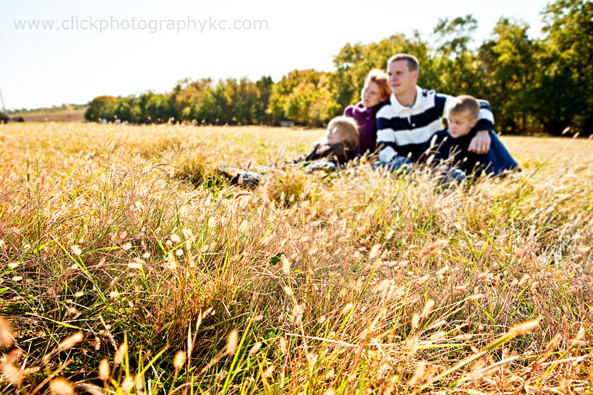 Family_Portraits_Click_Photography_Charis_2