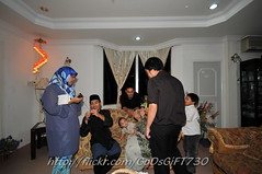 GG0_0085 (GoD's GiFT!) Tags: eid hariraya aidilfitri syawal