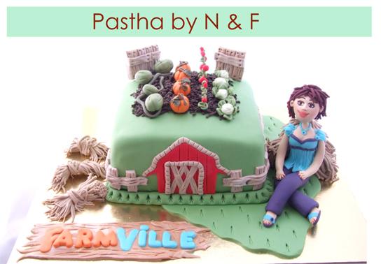 farmville4