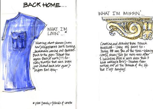 091021 Back Home Lovin' Missin'