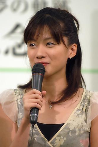 梅津弥英子 画像7