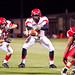 Tyler Robert E. Lee Raiders vs Mesquite Horn Jags-230733