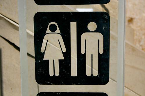 WC - Iran