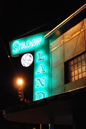 Shadowland BOM