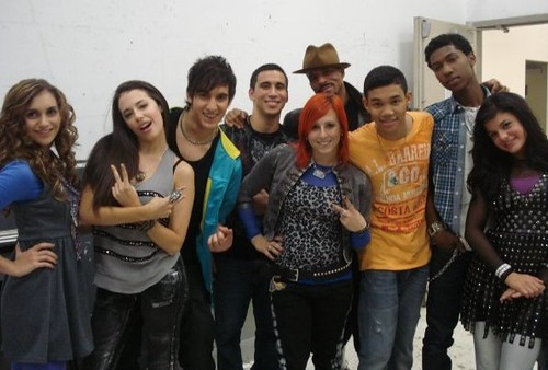 camp-rock-2-behind-scenes