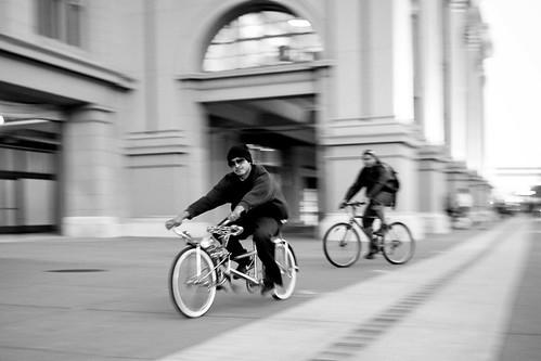SF CM 09 Low Rider