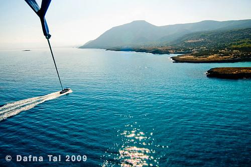01 Cyprus