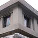 Stinson Public Library-Anna, Illinois