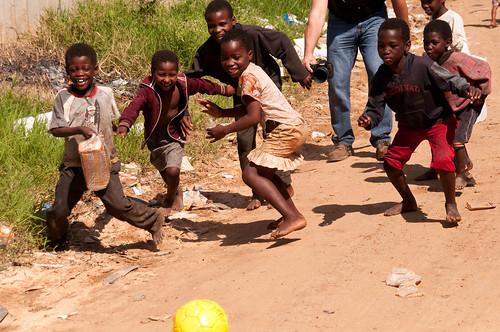 Africa November 2009-476