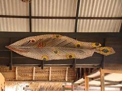Peixe-palha