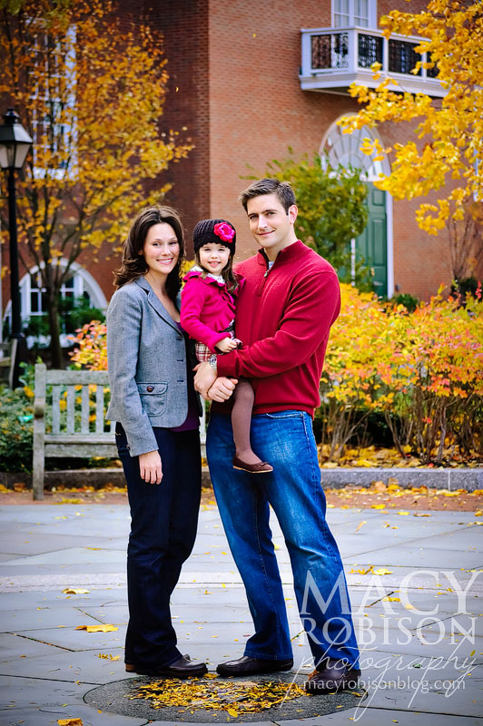 Boston Family Portraits-Harvard Business School-64