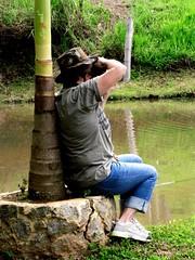 Elza (laryleal) Tags: canon do x so larissa lus paraitinga leal sx10 fotochoop laryleal