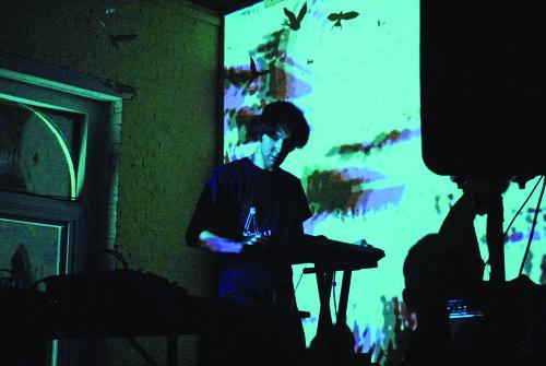 color_GameBoyMusic_11-17_Brian Seemann_6