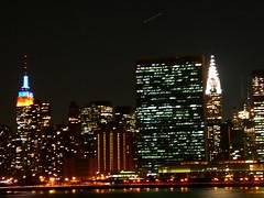 P1010179 (Vangal Venkatesh) Tags: newyork tz1