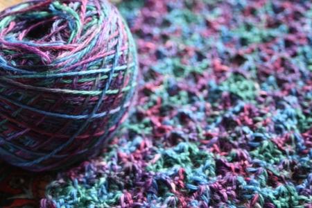 yarnalpinescarf