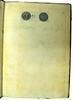Book label in Molitoris, Ulricus: De lamiis et phitonicis mulieribus