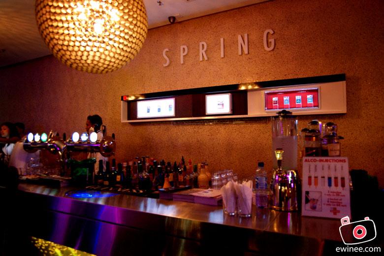 Quattro-Avenue-K-Spring