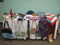 Christmas Craft Show 03