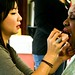 Jeannie Mai Holiday Makeover