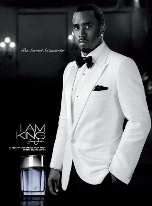 i-am-king-poster
