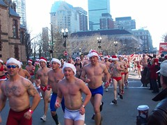 181_6531 (Chris Dix) Tags: santa boston running run runners speedo 2009 studs facebook