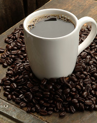 Blackcoffeewithbeans (BillBrady) Tags: nyc stilllife newyork digital magazine studio advertising photography cuisine photo all wine image drink photos manhattan great beverage creative restaurants super location patient professional photographs cover drinks commercial rights packaging editorial photostudio products annual brady brochures 2009 reserved inexpensive cookbooks digitalphotography reasonable awardwinning foodphotography foodphotos a stockfood foodshots digitalstudio foodstylist propstylist billbrady culinaryphotos httpwwwstudio212photocom billbradyphotography hrefhttpwwwstudio212photocom relnofollowhttpwwwstudio212photocoma billbradyfoodphotogrpaher bill foodphotographerinny foodclasses