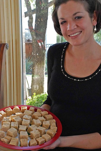 Susie holding peanut butter fudge_edited-1.jpg