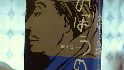 books171