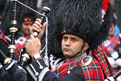 "Bagpipe • <a style=""font-size:0.8em;"" href=""http://www.flickr.com/photos/45090765@N05/4206463140/"" target=""_blank"">View on Flickr</a>"