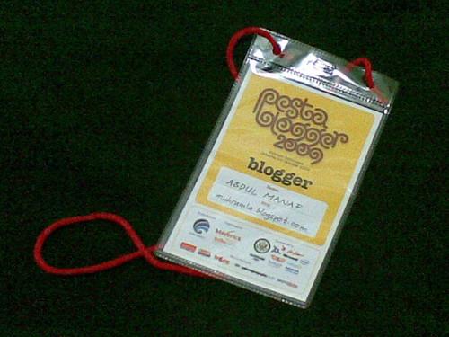 PB2009 ID card (2)