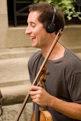 ajkane_090821_chicago-street-musicians_177