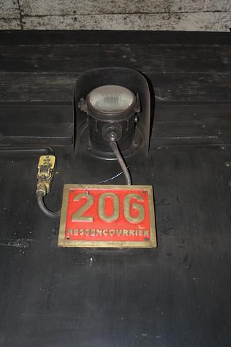 Hc 206