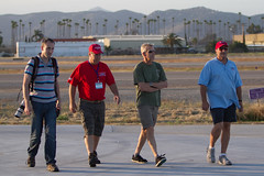 Capt. Eddie and friends (AV Action Photo) Tags: sandiego aviation isap isapx